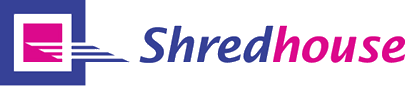 Shredhouse logo